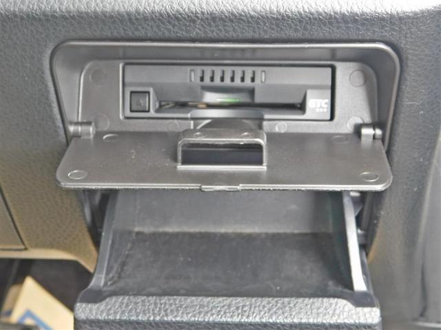 Si GRスポーツ フルセグ DVD再生 バックカメラ 衝突被害軽減システム ETC ドラレコ 両側電動スライド LEDヘッドランプ ウオークスルー 乗車定員7人 3列シート ワンオーナー アイドリングストップ(17枚目)