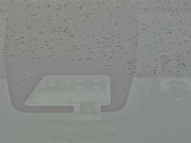 Si GRスポーツ フルセグ DVD再生 バックカメラ 衝突被害軽減システム ETC ドラレコ 両側電動スライド LEDヘッドランプ ウオークスルー 乗車定員7人 3列シート ワンオーナー アイドリングストップ(19枚目)