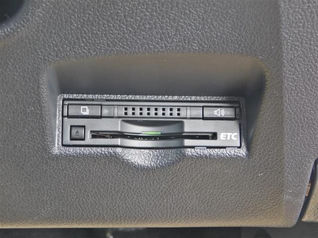 Aツーリングセレクション フルセグ DVD再生 バックカメラ 衝突被害軽減システム ETC LEDヘッドランプ ワンオーナー(15枚目)
