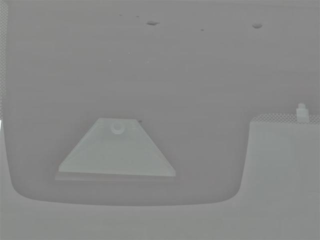 Aツーリングセレクション フルセグ DVD再生 バックカメラ 衝突被害軽減システム ETC LEDヘッドランプ ワンオーナー(17枚目)