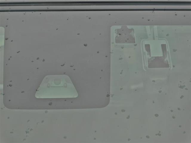 G S ワンセグ メモリーナビ バックカメラ 衝突被害軽減システム ETC ドラレコ 両側電動スライド LEDヘッドランプ ウオークスルー ワンオーナー アイドリングストップ(17枚目)