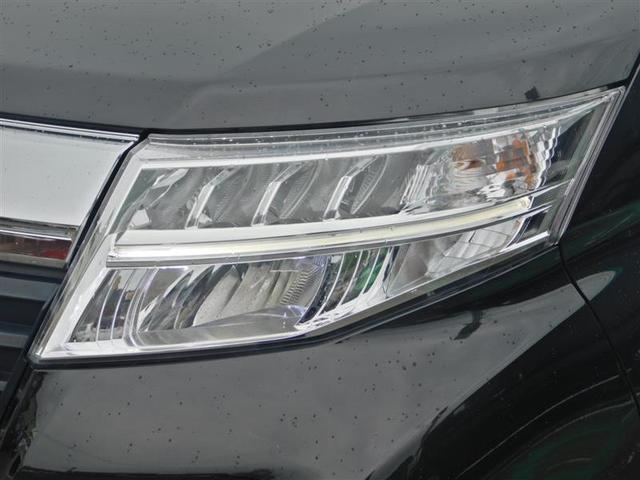 G S ワンセグ メモリーナビ バックカメラ 衝突被害軽減システム ETC ドラレコ 両側電動スライド LEDヘッドランプ ウオークスルー ワンオーナー アイドリングストップ(18枚目)