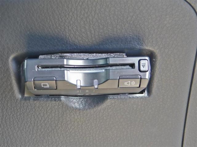 G モード ブルーノ フルセグ DVD再生 バックカメラ 衝突被害軽減システム ETC LEDヘッドランプ ワンオーナー(15枚目)