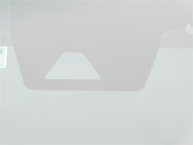G モード ブルーノ フルセグ DVD再生 バックカメラ 衝突被害軽減システム ETC LEDヘッドランプ ワンオーナー(17枚目)