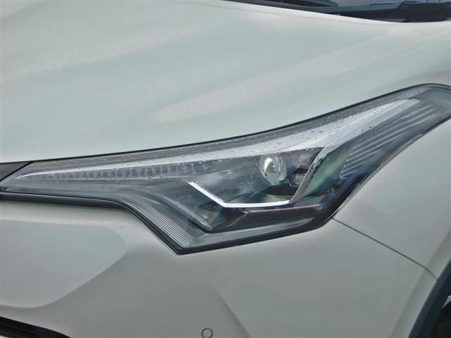 G モード ブルーノ フルセグ DVD再生 バックカメラ 衝突被害軽減システム ETC LEDヘッドランプ ワンオーナー(18枚目)