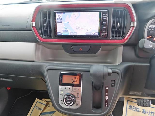 モーダ S ワンセグ メモリーナビ バックカメラ 衝突被害軽減システム ETC ドラレコ LEDヘッドランプ ワンオーナー アイドリングストップ(9枚目)