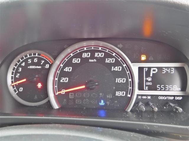 モーダ S ワンセグ メモリーナビ バックカメラ 衝突被害軽減システム ETC ドラレコ LEDヘッドランプ ワンオーナー アイドリングストップ(13枚目)