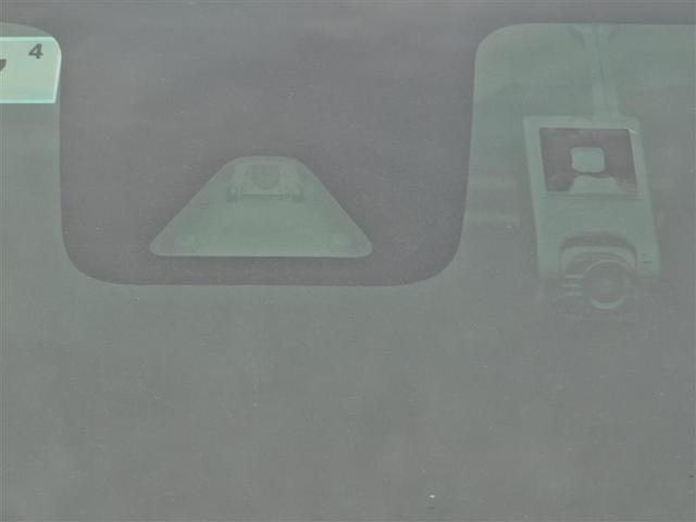 モーダ S ワンセグ メモリーナビ バックカメラ 衝突被害軽減システム ETC ドラレコ LEDヘッドランプ ワンオーナー アイドリングストップ(14枚目)