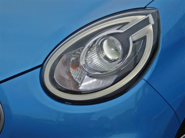 モーダ S ワンセグ メモリーナビ バックカメラ 衝突被害軽減システム ETC ドラレコ LEDヘッドランプ ワンオーナー アイドリングストップ(15枚目)