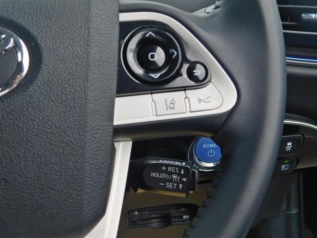 Aツーリングセレクション フルセグ メモリーナビ DVD再生 バックカメラ 衝突被害軽減システム ETC ドラレコ LEDヘッドランプ ワンオーナー(12枚目)