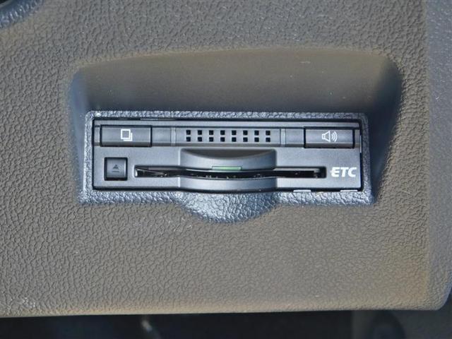 Aツーリングセレクション フルセグ メモリーナビ DVD再生 バックカメラ 衝突被害軽減システム ETC ドラレコ LEDヘッドランプ ワンオーナー(14枚目)