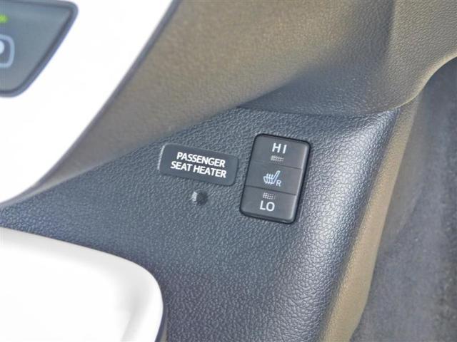 Aツーリングセレクション フルセグ メモリーナビ DVD再生 バックカメラ 衝突被害軽減システム ETC ドラレコ LEDヘッドランプ ワンオーナー(15枚目)