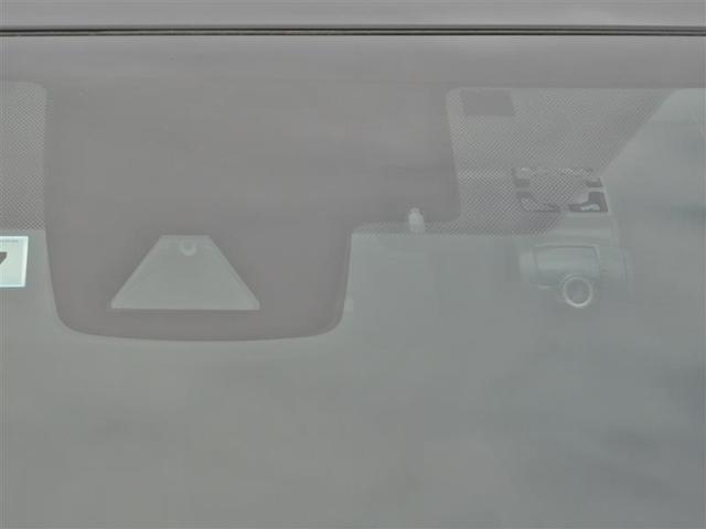 Aツーリングセレクション フルセグ メモリーナビ DVD再生 バックカメラ 衝突被害軽減システム ETC ドラレコ LEDヘッドランプ ワンオーナー(17枚目)