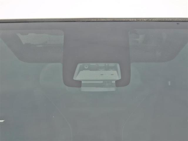 G G's フルセグ メモリーナビ DVD再生 バックカメラ 衝突被害軽減システム ETC LEDヘッドランプ ワンオーナー アイドリングストップ(20枚目)
