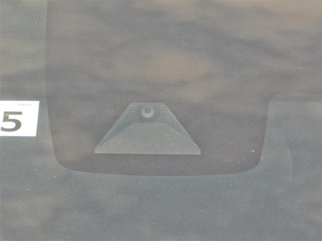Sツーリングセレクション フルセグ メモリーナビ DVD再生 バックカメラ 衝突被害軽減システム ETC LEDヘッドランプ ワンオーナー アイドリングストップ(17枚目)