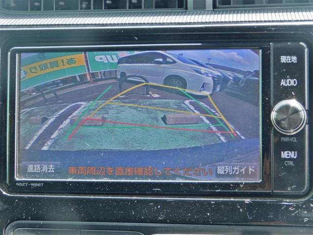 S フルセグ メモリーナビ DVD再生 バックカメラ 衝突被害軽減システム ワンオーナー アイドリングストップ(10枚目)