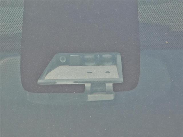 S フルセグ メモリーナビ DVD再生 バックカメラ 衝突被害軽減システム ワンオーナー アイドリングストップ(15枚目)