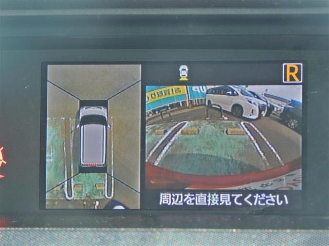 G フルセグ メモリーナビ DVD再生 バックカメラ 両側電動スライド ウオークスルー ワンオーナー アイドリングストップ(12枚目)