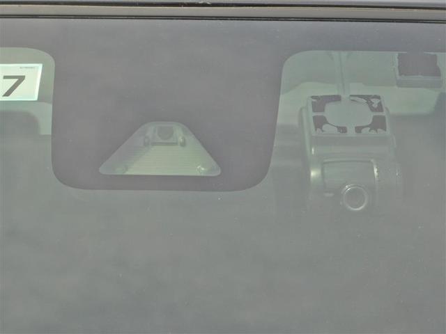 モーダ Gパッケージ ワンセグ メモリーナビ バックカメラ 衝突被害軽減システム ETC ドラレコ LEDヘッドランプ ワンオーナー アイドリングストップ(15枚目)
