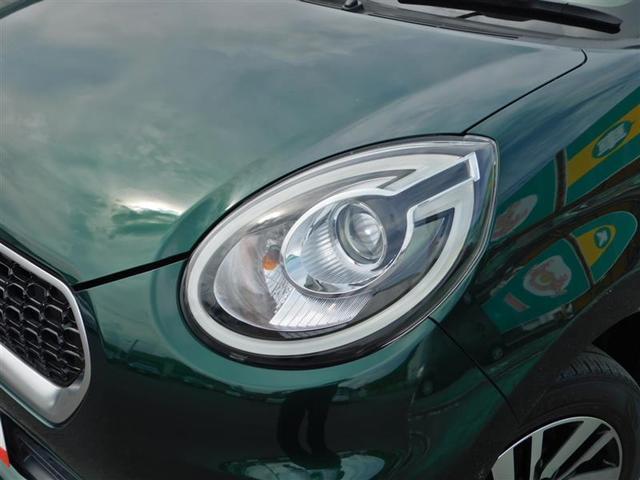 モーダ Gパッケージ ワンセグ メモリーナビ バックカメラ 衝突被害軽減システム ETC ドラレコ LEDヘッドランプ ワンオーナー アイドリングストップ(16枚目)