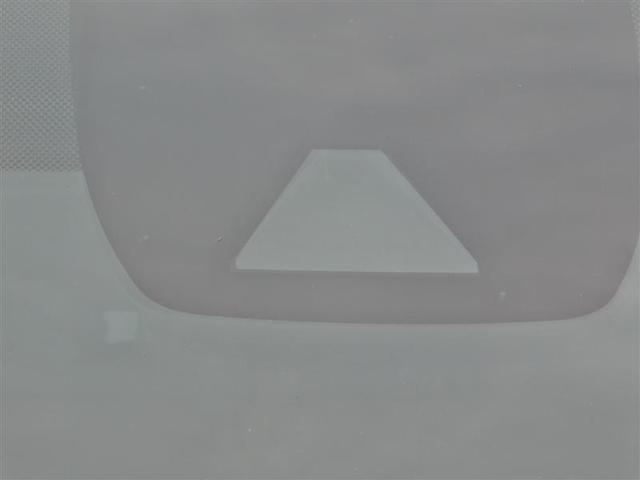 ハイブリッドG Z フルセグ メモリーナビ DVD再生 バックカメラ 衝突被害軽減システム ETC LEDヘッドランプ ワンオーナー アイドリングストップ(17枚目)
