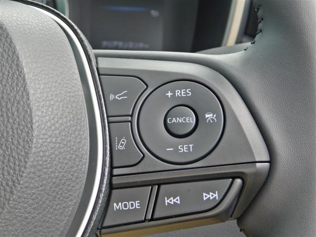 S メモリーナビ バックカメラ 衝突被害軽減システム ETC ドラレコ LEDヘッドランプ ワンオーナー(12枚目)