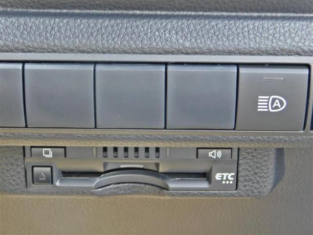S メモリーナビ バックカメラ 衝突被害軽減システム ETC ドラレコ LEDヘッドランプ ワンオーナー(13枚目)