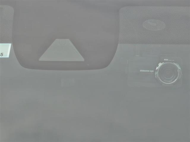 S メモリーナビ バックカメラ 衝突被害軽減システム ETC ドラレコ LEDヘッドランプ ワンオーナー(16枚目)