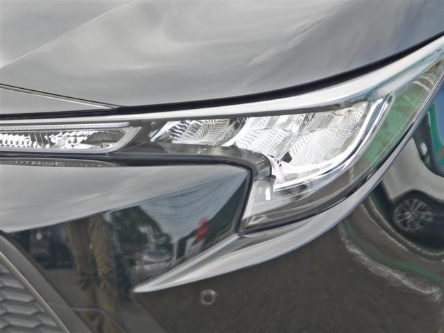 S メモリーナビ バックカメラ 衝突被害軽減システム ETC ドラレコ LEDヘッドランプ ワンオーナー(17枚目)