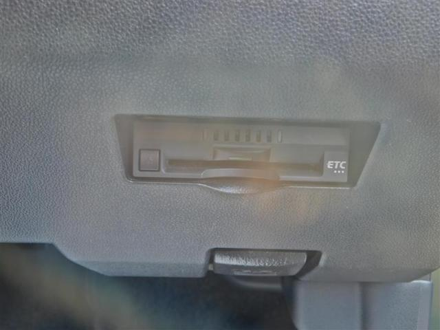 モーダ Gパッケージ フルセグ メモリーナビ DVD再生 バックカメラ 衝突被害軽減システム ETC LEDヘッドランプ ワンオーナー アイドリングストップ(13枚目)