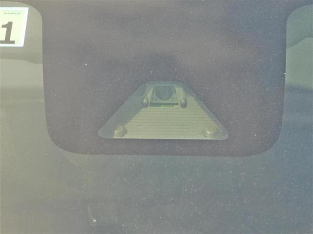 モーダ Gパッケージ フルセグ メモリーナビ DVD再生 バックカメラ 衝突被害軽減システム ETC LEDヘッドランプ ワンオーナー アイドリングストップ(15枚目)