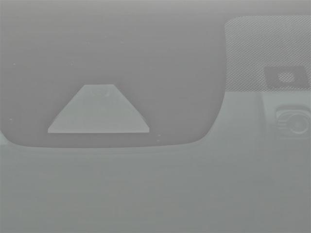 G Z フルセグ メモリーナビ DVD再生 バックカメラ 衝突被害軽減システム ETC ドラレコ LEDヘッドランプ ワンオーナー フルエアロ アイドリングストップ(15枚目)