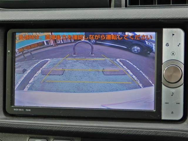 G フルセグ HDDナビ DVD再生 バックカメラ LEDヘッドランプ ワンオーナー アイドリングストップ(10枚目)