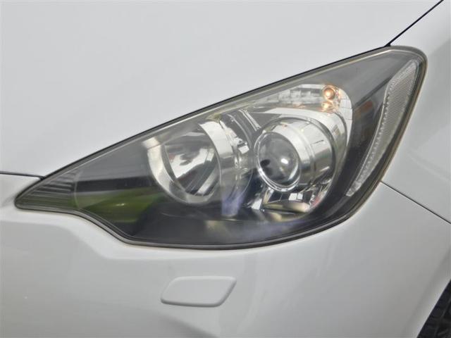 G フルセグ HDDナビ DVD再生 バックカメラ LEDヘッドランプ ワンオーナー アイドリングストップ(14枚目)
