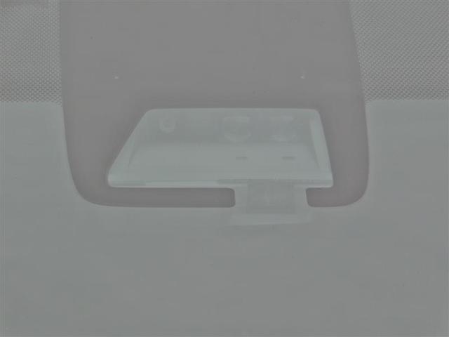 ハイブリッドG ダブルバイビー ワンセグ メモリーナビ バックカメラ 衝突被害軽減システム ETC LEDヘッドランプ ワンオーナー アイドリングストップ(17枚目)
