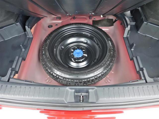 ハイブリッドG ダブルバイビー ワンセグ メモリーナビ バックカメラ 衝突被害軽減システム ETC LEDヘッドランプ ワンオーナー アイドリングストップ(21枚目)