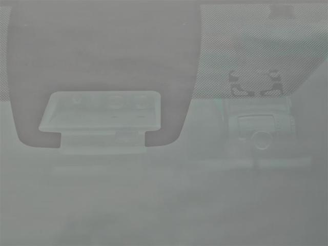 Si フルセグ メモリーナビ DVD再生 バックカメラ 衝突被害軽減システム ETC ドラレコ 電動スライドドア LEDヘッドランプ ウオークスルー 乗車定員7人 3列シート ワンオーナー(16枚目)