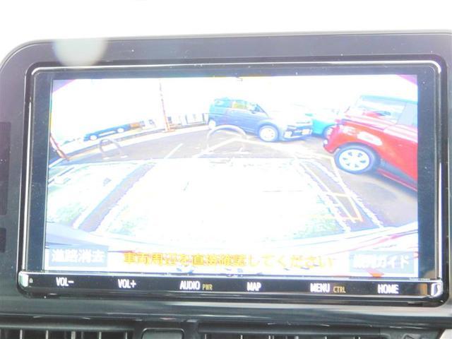 G フルセグ メモリーナビ DVD再生 バックカメラ 衝突被害軽減システム ETC ドラレコ LEDヘッドランプ アイドリングストップ(9枚目)