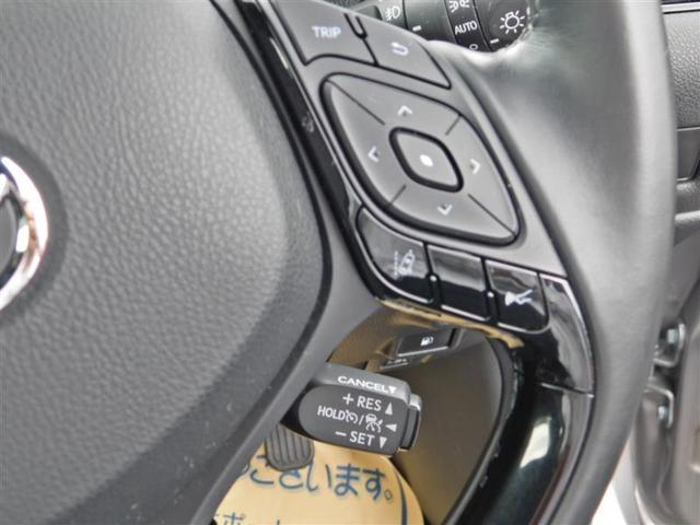 G フルセグ メモリーナビ DVD再生 バックカメラ 衝突被害軽減システム ETC ドラレコ LEDヘッドランプ アイドリングストップ(11枚目)