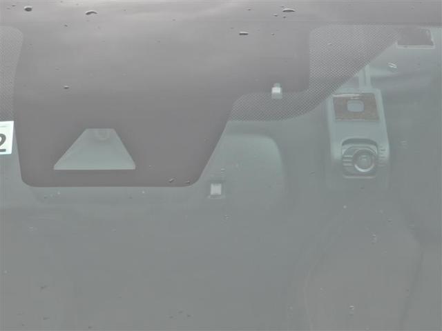 G フルセグ メモリーナビ DVD再生 バックカメラ 衝突被害軽減システム ETC ドラレコ LEDヘッドランプ アイドリングストップ(15枚目)