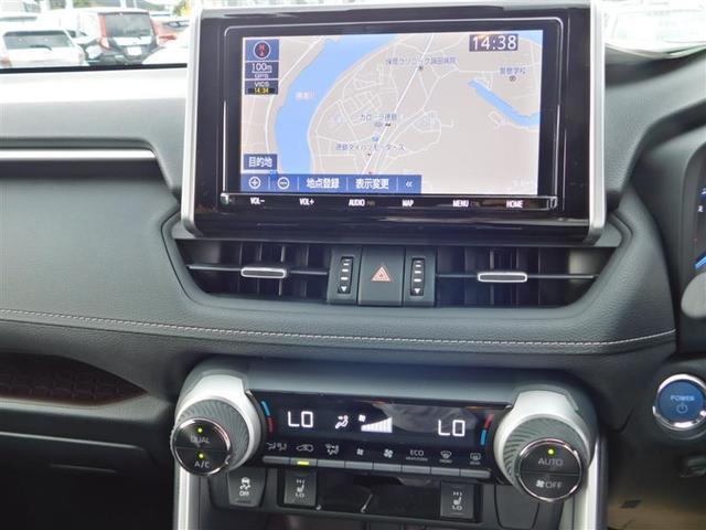 ハイブリッドG 4WD フルセグ メモリーナビ DVD再生 バックカメラ 衝突被害軽減システム ETC ドラレコ LEDヘッドランプ ワンオーナー アイドリングストップ(9枚目)