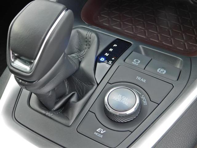 ハイブリッドG 4WD フルセグ メモリーナビ DVD再生 バックカメラ 衝突被害軽減システム ETC ドラレコ LEDヘッドランプ ワンオーナー アイドリングストップ(12枚目)