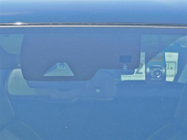ハイブリッドG 4WD フルセグ メモリーナビ DVD再生 バックカメラ 衝突被害軽減システム ETC ドラレコ LEDヘッドランプ ワンオーナー アイドリングストップ(17枚目)