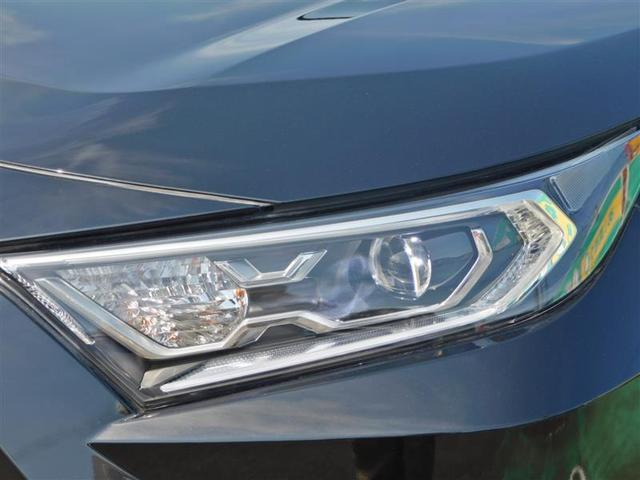 ハイブリッドG 4WD フルセグ メモリーナビ DVD再生 バックカメラ 衝突被害軽減システム ETC ドラレコ LEDヘッドランプ ワンオーナー アイドリングストップ(18枚目)