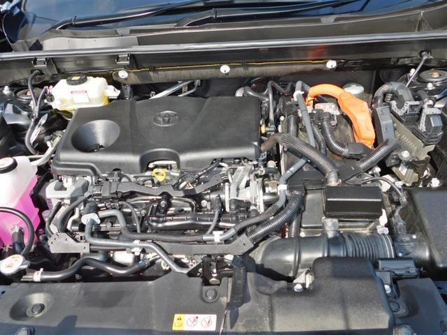ハイブリッドG 4WD フルセグ メモリーナビ DVD再生 バックカメラ 衝突被害軽減システム ETC ドラレコ LEDヘッドランプ ワンオーナー アイドリングストップ(20枚目)