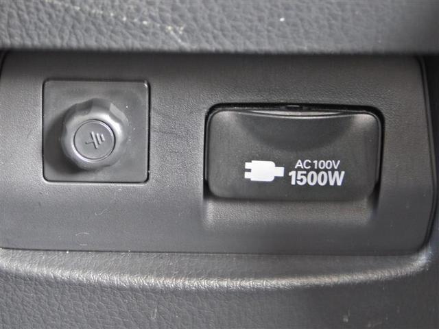 G フルセグ メモリーナビ DVD再生 バックカメラ 衝突被害軽減システム ETC ドラレコ LEDヘッドランプ ワンオーナー アイドリングストップ(17枚目)
