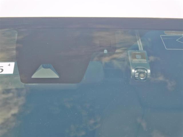 G フルセグ メモリーナビ DVD再生 バックカメラ 衝突被害軽減システム ETC ドラレコ LEDヘッドランプ ワンオーナー アイドリングストップ(20枚目)