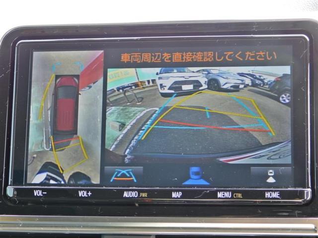 ファンベースG フルセグ メモリーナビ DVD再生 バックカメラ 衝突被害軽減システム ETC ドラレコ 両側電動スライド LEDヘッドランプ アイドリングストップ(10枚目)