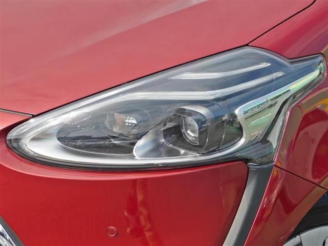 ファンベースG フルセグ メモリーナビ DVD再生 バックカメラ 衝突被害軽減システム ETC ドラレコ 両側電動スライド LEDヘッドランプ アイドリングストップ(18枚目)