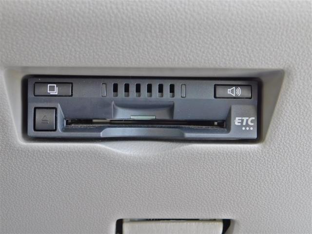 X LパッケージS ワンセグ メモリーナビ バックカメラ 衝突被害軽減システム ETC ワンオーナー アイドリングストップ(13枚目)
